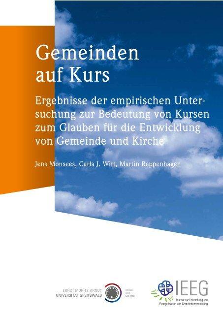Download als PDF - Evangelische Landeskirche in Baden