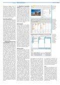 Keywording gibt Bildern mehr Wert - Kursiv Bildagentur - Seite 2