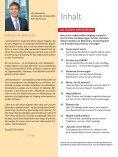 PDF Kursana Magazin 02/13 (3.5 MB ) - Page 2