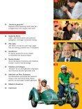 PDF Kursana Magazin 02/13 (3.5 MB ) - Page 3