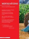 PDF Kursana Magazin 02/13 (3.5 MB ) - Page 4