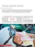 PDF Kursana Magazin 02/13 (3.5 MB ) - Page 6