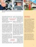PDF Kursana Magazin 02/13 (3.5 MB ) - Page 7