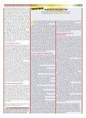 PDF-Version (149.87 KB) - KursKontakte - Page 2