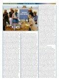 holon-netzwerk - KursKontakte - Page 2