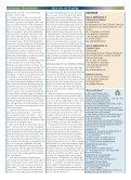 holon-netzwerk - KursKontakte - Page 4