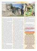 PDF-Version (3.86 MB) - KursKontakte - Page 2