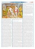 PDF-Version (4.42 MB) - KursKontakte - Page 2