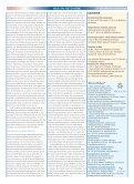 PDF-Version (4.42 MB) - KursKontakte - Page 3