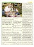 PDF-Version (231.59 KB) - KursKontakte - Page 2