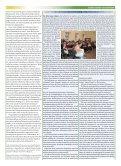 PDF-Version (231.59 KB) - KursKontakte - Page 3
