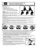 Toro-Produktkatalog-Ventile - Kurt Berger - Page 5