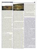 PDF-Version (179.3 KB) - KursKontakte - Page 2