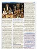 PDF-Version (227.36 KB) - KursKontakte - Page 2