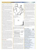 PDF-Version (323.34 KB) - KursKontakte - Page 2