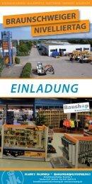 Einladung Braunschweig als PDF