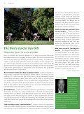 liegt die kraft - Damian Zimmermann - Seite 6