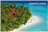 Discover Maldives - Kurumba Maldives