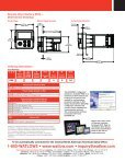 EZ-ZONE ST - Thermal Solutions of Texas – Heaters – Sensors ... - Page 6