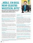 BlBERlCA FRAGT - Biber - Seite 2