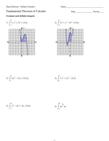 math worksheet : kuta soft math worksheets  worksheets for education : Soft Math Worksheets
