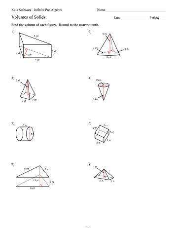 rotations of shapes kuta software. Black Bedroom Furniture Sets. Home Design Ideas