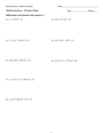 Descartes Rule Of Signs Worksheet - Checks Worksheet