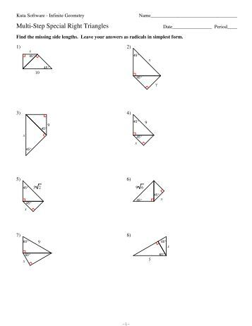 """further  likewise 7 4 Applying Properties of Similar Triangles additionally 6 6 Use Proportionality theorems Worksheet Answers Elegant 6 6 as well  furthermore Kuta Infinite Geometry Similar Right Triangles Worksheet in addition Similarities with Right Triangle notes and answers   UV"""" 5 EM Révie also mon Worksheets » Similar Triangles Worksheet   Printable furthermore Free Worksheets Liry   Download and Print Worksheets   Free on furthermore Cozy Similar Right Triangles Worksheet Answers And Attractive further Special Right Triangles Worksheet Answers     topsimages additionally Similar Triangles Worksheet Answers Similar Triangles Worksheet with also  furthermore Similar Right Triangles Worksheet Answers Best Of Trigonometry additionally Right Triangle 30 60 90 Problems and Answer Key   TpT in addition Special Right Triangles 45 90 Degree And 30 60 Geoge 30 60 90. on similar right triangles worksheet answers"""