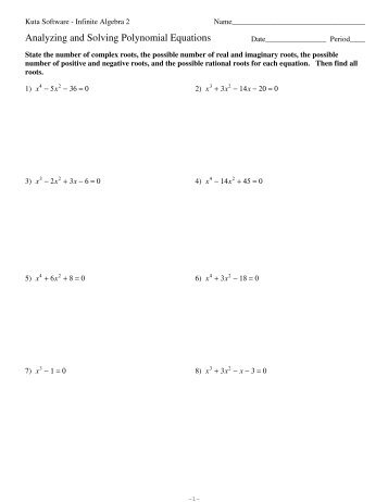 Worksheets Solving Logarithmic Equations Worksheet Pdf solving logarithmic and exponential equations worksheet pdf pre math kuta software pdf