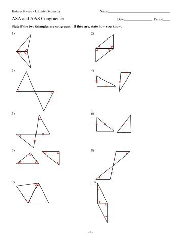 practice 4 4 using congruent triangles cpctc worksheet answers congruent triangles activity. Black Bedroom Furniture Sets. Home Design Ideas