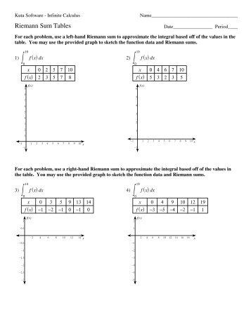 32 The Angle Addition Postulate Worksheet Answers ...