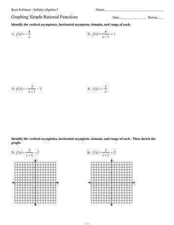 kuta software probability worksheets