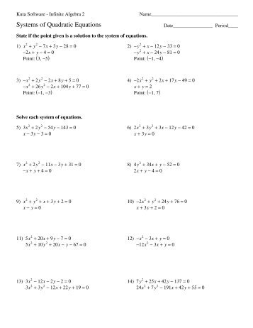 Worksheets 9th Grade Worksheets algebra 1 worksheets for 9th grade free linear equations grades 6 9 pre algebra