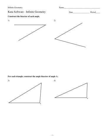 Addition Worksheets : angle addition worksheets pdf Angle Addition ...