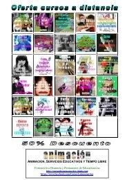 Cursos educacion para Ecuador, Argentina, Peru, Venezuela, Mexico, Chile, Uruguay, Paraguay, Bolivia, Colombia, Costa Rica, Guatemala, Honduras, Panama, Uruguay