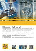 Metallbearbeitung - Carl Bechem GmbH - Seite 2