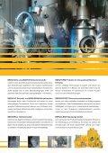 Metallbearbeitung - Carl Bechem GmbH - Seite 3