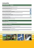 Umweltverträgliche Schmier- und Verfahrensstoffe - Carl Bechem ... - Seite 4