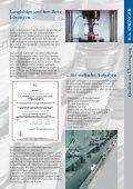 springer industrieprodukte - Seite 3