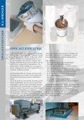 springer industrieprodukte - Seite 4