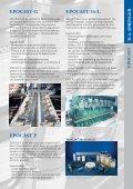 springer industrieprodukte - Seite 5