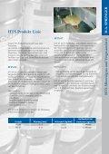 springer industrieprodukte - Seite 7