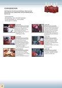 Industrie-Klebetechnik Handbuch für alle Industriebereiche - Seite 4