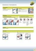 Industrie-Klebetechnik Handbuch für alle Industriebereiche - Seite 5