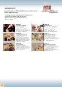Industrie-Klebetechnik Handbuch für alle Industriebereiche - Seite 6