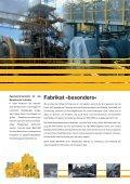 Industrieschmierstoffe - Carl Bechem GmbH - Seite 2