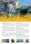 Industrieschmierstoffe - Carl Bechem GmbH - Seite 3