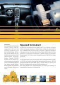 Spezialschmierstoffe - Carl Bechem GmbH - Seite 2