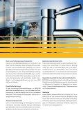Spezialschmierstoffe - Carl Bechem GmbH - Seite 3