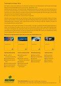 Elastomer - Carl Bechem GmbH - Seite 6